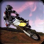 Moto Stunt Race Extreme Biker 1.0 Apk