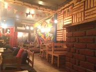 Young Wild Free Cafe photo 1
