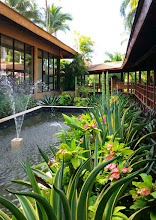 Photo: Bamboo Garden, Grand Palladium Palace Resort Spa & Casino