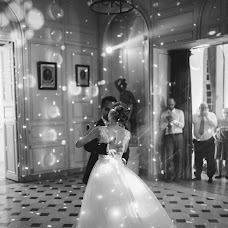 Wedding photographer Serg Cooper (scooper). Photo of 29.06.2018
