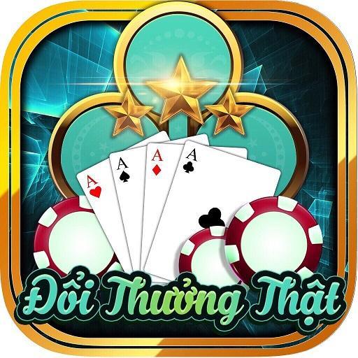Game bai doi thuong - Danh bai online