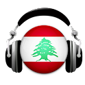 Lebanon Radio Stations icon