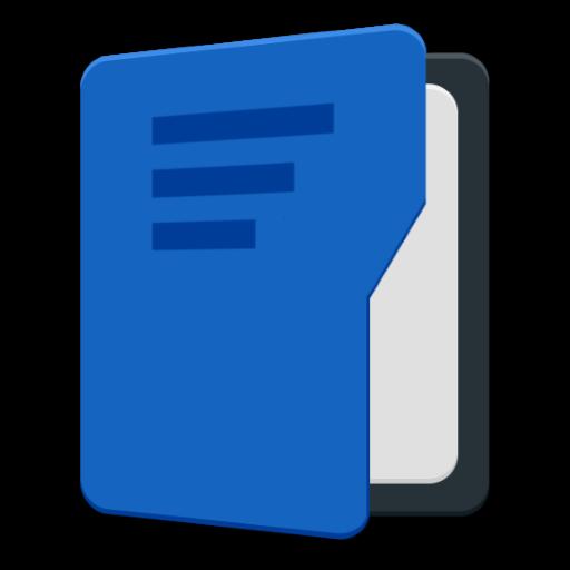 MK Explorer (File manager) file APK for Gaming PC/PS3/PS4 Smart TV