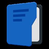 MK Explorer (File manager) file APK Free for PC, smart TV Download
