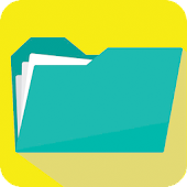 NEW File Manager FREE