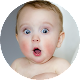 Funny Babies Stickers for WhatsApp, WAStickerApps for PC-Windows 7,8,10 and Mac