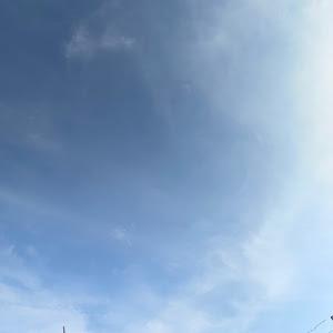 ハイゼットカーゴ  クルーズ ビジネスパック 5MT 4WDのカスタム事例画像 とねっとさんの2020年08月09日19:20の投稿