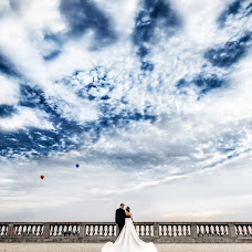 Wedding photographer Martynas Ozolas (ozolas). Photo of 14.09.2018