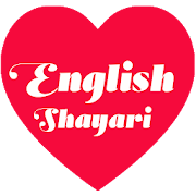 New English Shayaries Collection 2019