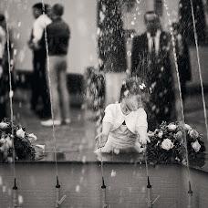 Wedding photographer Dmitriy Makarchuk (dimonfoto). Photo of 21.05.2017