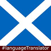 Scots Gaelic Translator
