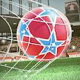 Turbo Soccer icon
