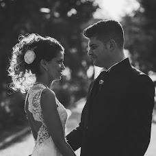 Wedding photographer Walter Campisi (waltercampisi). Photo of 15.10.2017