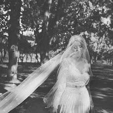 Wedding photographer Nataliya Aksenova (Aksnatali). Photo of 19.12.2015
