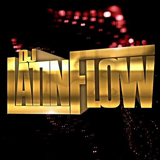 Dj Latin Flow 2.0
