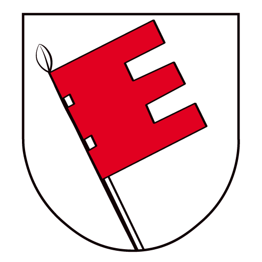 Landkreis Tübingen Abfall-App Android APK Download Free By CubeFour GmbH