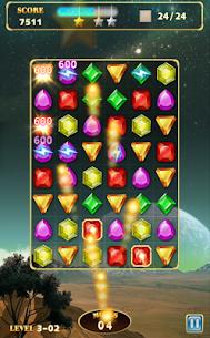 Jewels Star 3 3