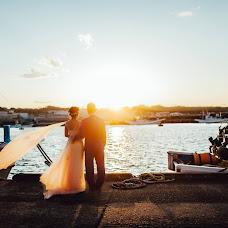 Wedding photographer Quy Le nham (lenhamquy). Photo of 27.04.2017