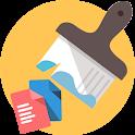 RAM Optimizer Memory Cleaner icon