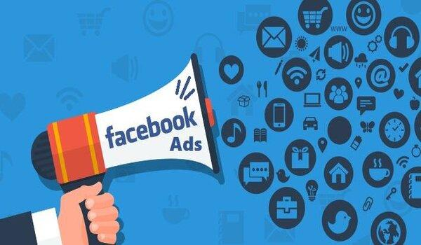 Quảng cáo Facebook Ads đem lại hiệu quả cao trong việc tiếp cận khách hàng và quảng bá thương hiệu