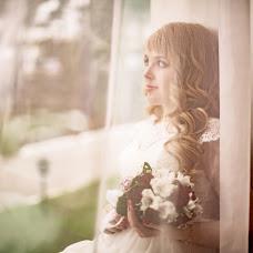 Wedding photographer Vadim Belov (alloof). Photo of 10.07.2017