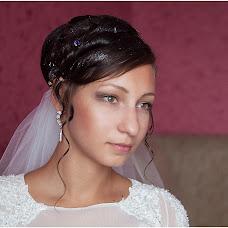 Wedding photographer Yuliya L (lisner1717). Photo of 18.11.2014