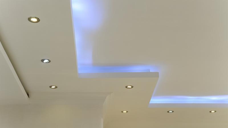 Oświetlenie LED to oryginalne rozwiązanie do Twojego domu!