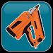 CarpenterEmoji Icon