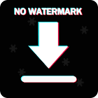Tik Video Downloader For Free - No Watermark