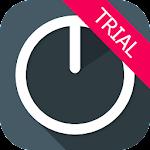 OSCAR Trial 2.2.6