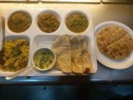 Varhadi Kitchen photo 8