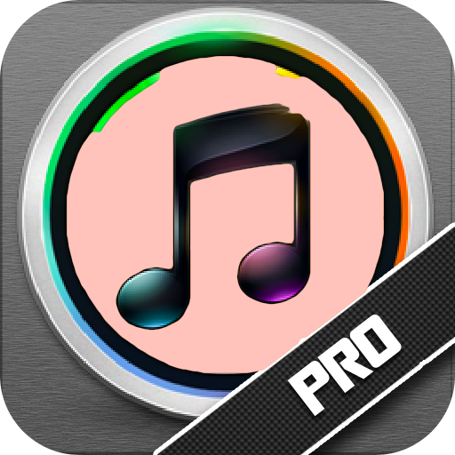 File Organizer for MP3 Musica app (apk) free download for Android/PC/Windows