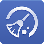 One Cleaner(Booster&Antivirus) 1.3.5 Apk