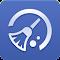 One Cleaner(Booster&Antivirus) 1.3.5 Apk