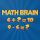Math Brain for PC Windows 10/8/7