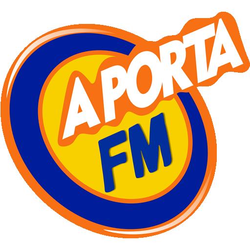 Rádio A Porta FM for PC