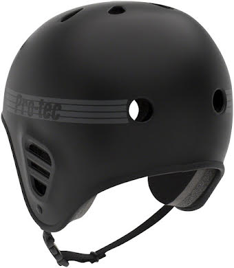 Pro-Tec Full Cut Certified Helmet alternate image 4