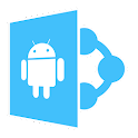 Share My apk - FileDoc icon