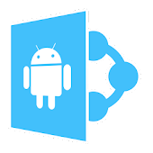 Share My apk - FileDoc