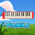 Real Pianika - Real Piano Mini