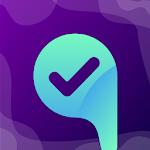 Eleq - Live Trivia 1.2.15