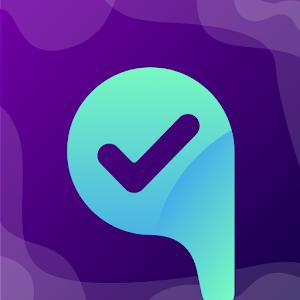 laai Eleq - Canlı Bilgi Yarışması APK nuutste weergawe game vir