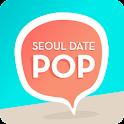 서울데이트팝 icon