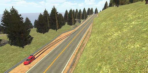 Drift & Race Multiplayer - Play With Friends filehippodl screenshot 4