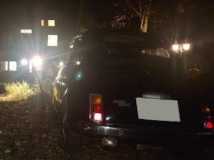 500 チンクエチェント  FIAT500Lのカスタム事例画像 yanmarさんの2020年11月14日20:01の投稿