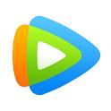 腾讯视频-奔跑吧,择天记4月全网首播 icon