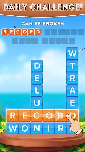 Word Attack android2mod screenshots 1