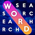 Wordscapes Search apk