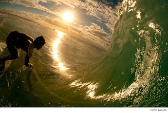 Photo: Ben Bourgeois, Caribbean. Photo: Burkard #surfer #surferphotos