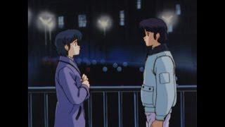 #92 こずえちゃん結婚!五代の愛は永遠に?!